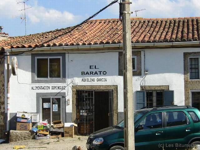 P1010268_resize l'épicerie du village